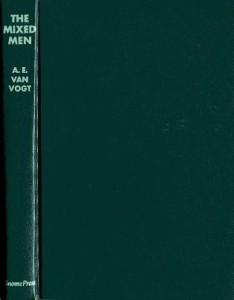 SFBC Mixed Men dark green cloth