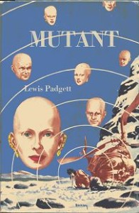 Mutant cover
