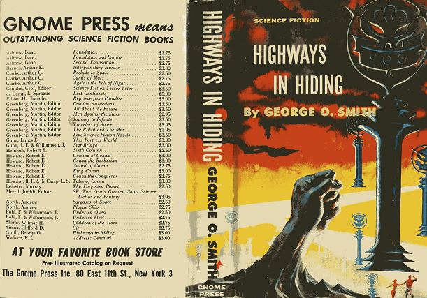 highways-in-hiding-jacket-cover