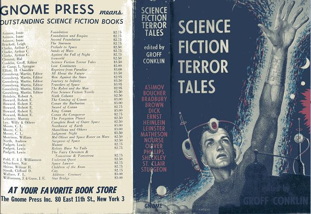 science-fiction-terror-tales-front-jacket-cover