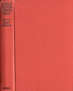 science-fiction-terror-tales-red-cloth