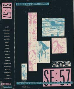 merril-sf-57-dj-front