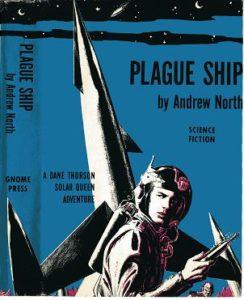plague-ship-front-cover-dj