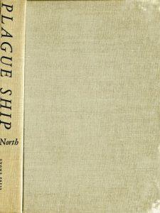 plague-ship-tan-cloth