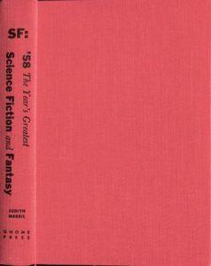 merril-sf-58-red-cloth